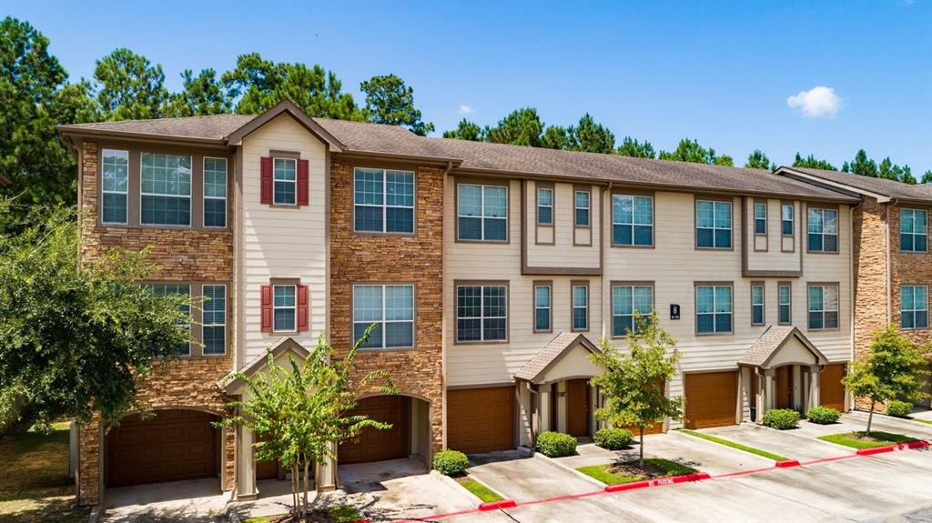 6900 Lake Woodlands, The Woodlands, Montgomery, Texas, United States 77382, 1 Bedroom Bedrooms, ,1 BathroomBathrooms,Rental,Exclusive right to sell/lease,Lake Woodlands,14036857