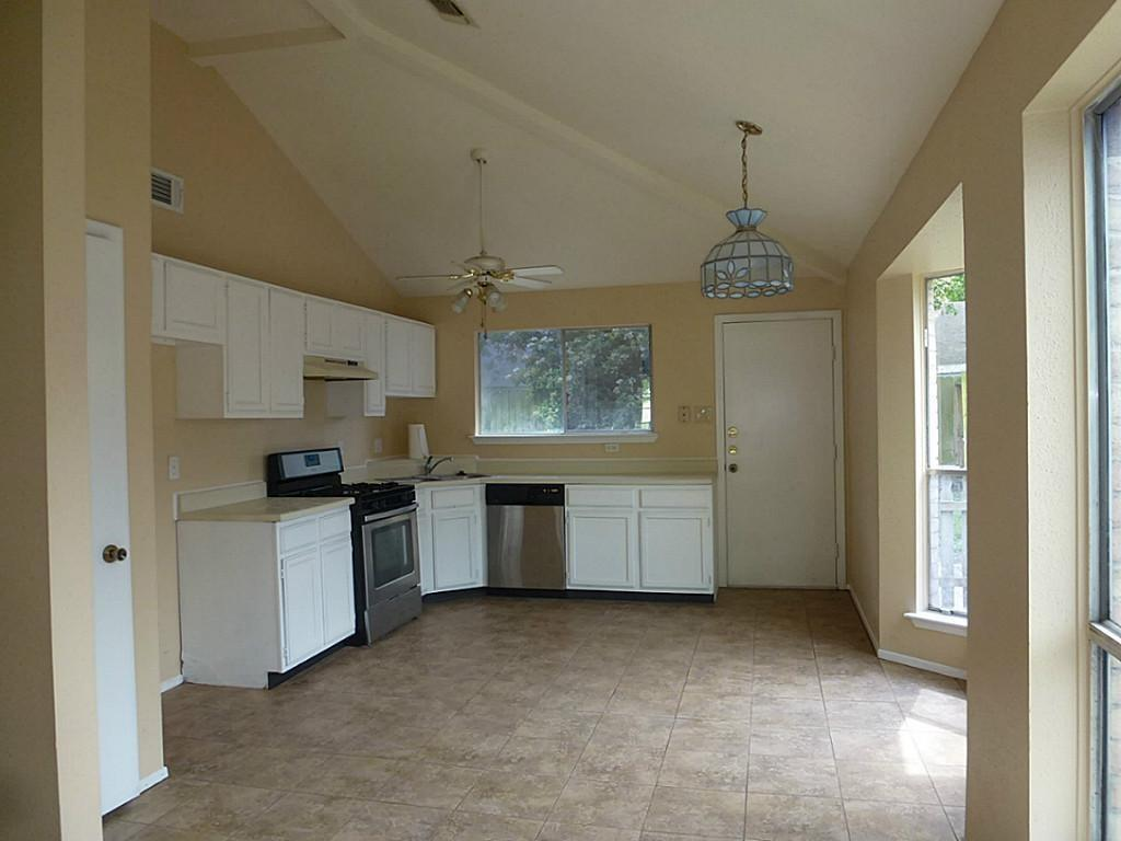 10051 Spotted Horse, Houston, Harris, Texas, United States 77064, 3 Bedrooms Bedrooms, ,2 BathroomsBathrooms,Rental,Exclusive right to sell/lease,Spotted Horse,41273819