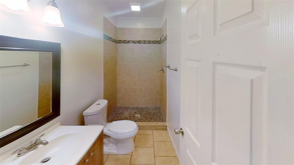 351 Victoria, Houston, Harris, Texas, United States 77022, 3 Bedrooms Bedrooms, ,2 BathroomsBathrooms,Rental,Exclusive right to sell/lease,Victoria,19529417