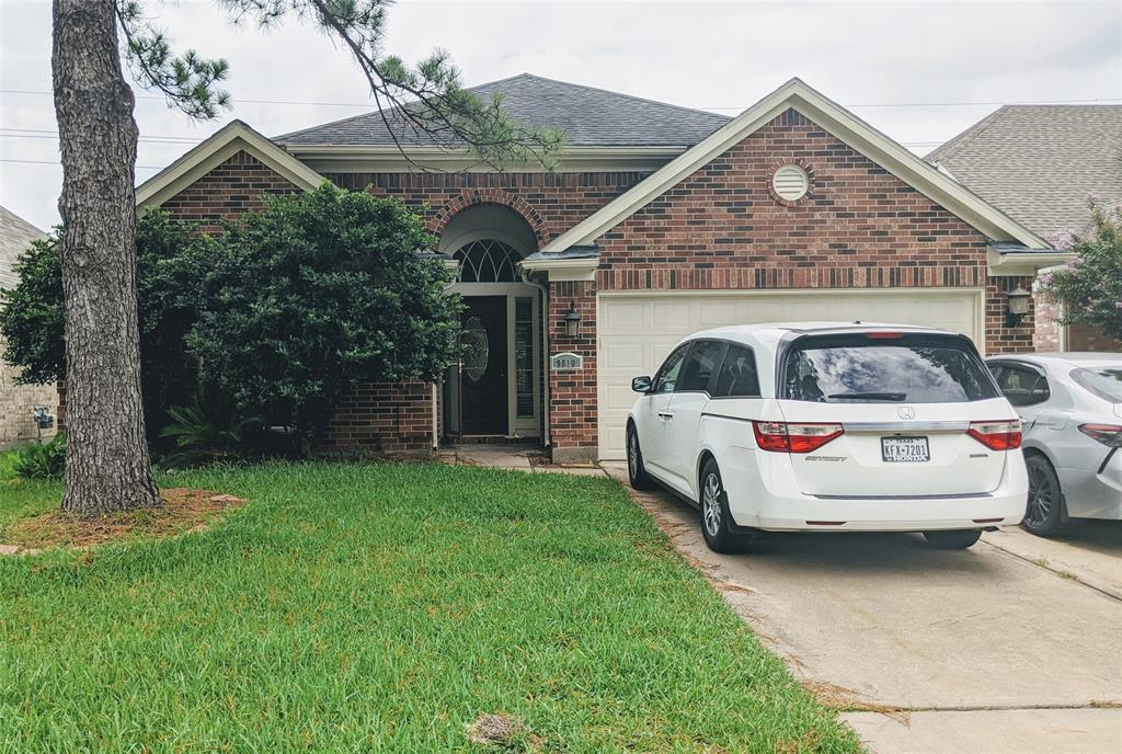 9610 Winter Run, Houston, Harris, Texas, United States 77064, 3 Bedrooms Bedrooms, ,2 BathroomsBathrooms,Rental,Exclusive right to sell/lease,Winter Run,45892213