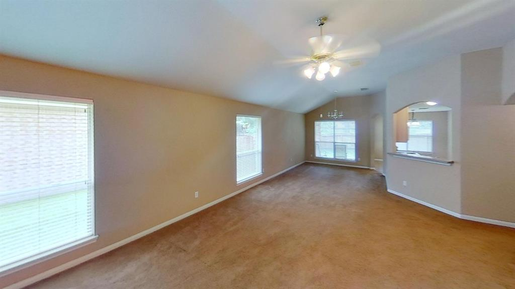 12119 Brightwood, Montgomery, Montgomery, Texas, United States 77356, 3 Bedrooms Bedrooms, ,2 BathroomsBathrooms,Rental,Exclusive right to sell/lease,Brightwood,14249425