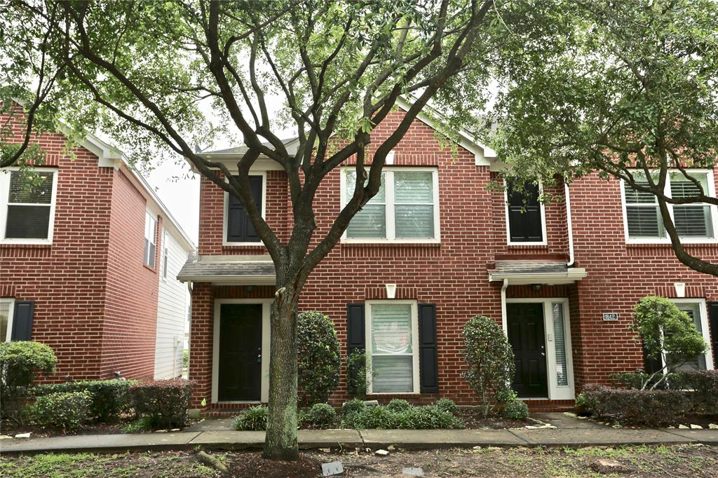 846 Heights Hollow, Houston, Harris, Texas, United States 77007, 2 Bedrooms Bedrooms, ,2 BathroomsBathrooms,Rental,Exclusive right to sell/lease,Heights Hollow,31032777