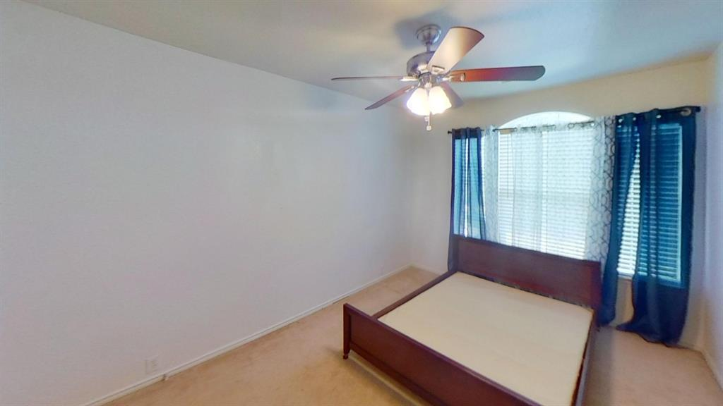 26135 Flinton, Richmond, Fort Bend, Texas, United States 77406, 3 Bedrooms Bedrooms, ,2 BathroomsBathrooms,Rental,Exclusive right to sell/lease,Flinton,97558391