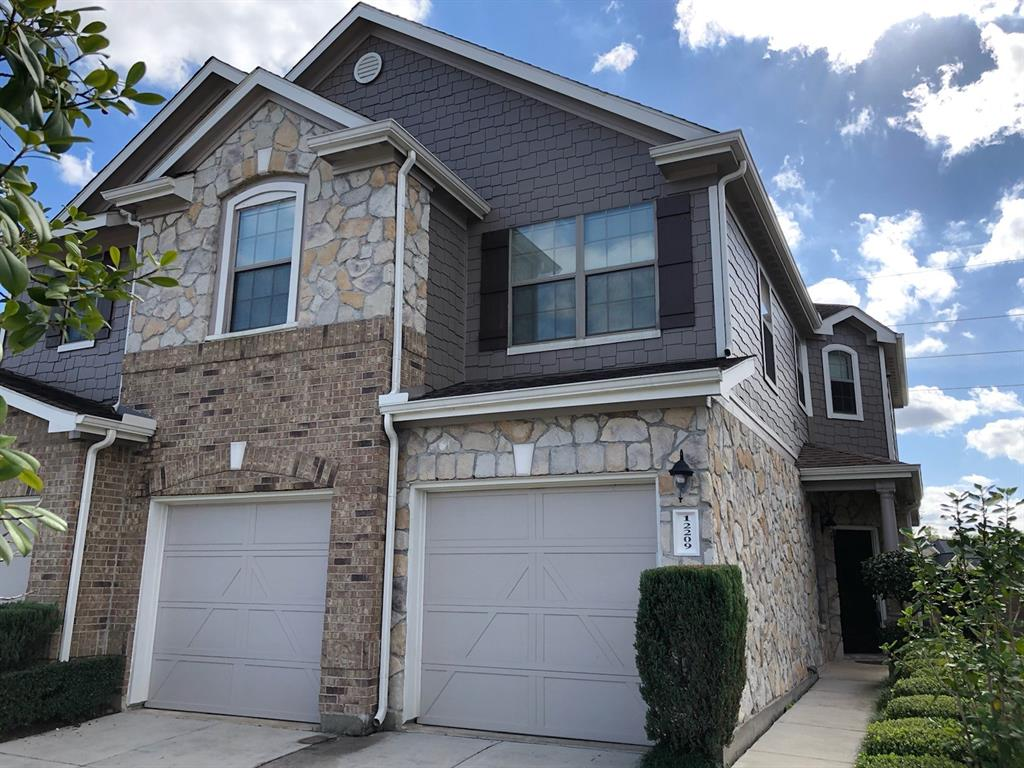 12209 Medina Lake, Tomball, Harris, Texas, United States 77377, 3 Bedrooms Bedrooms, ,2 BathroomsBathrooms,Rental,Exclusive right to sell/lease,Medina Lake,58902496