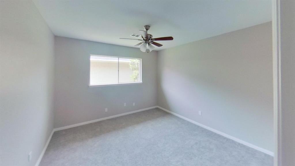 5703 Braeswood, Houston, Harris, Texas, United States 77096, 3 Bedrooms Bedrooms, ,2 BathroomsBathrooms,Rental,Exclusive right to sell/lease,Braeswood,65009471