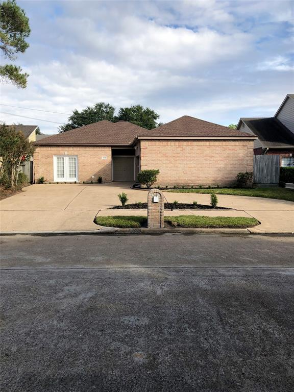 10310 Chevy Chase, Houston, Harris, Texas, United States 77042, 3 Bedrooms Bedrooms, ,2 BathroomsBathrooms,Rental,Exclusive agency to sell/lease,Chevy Chase,96161745