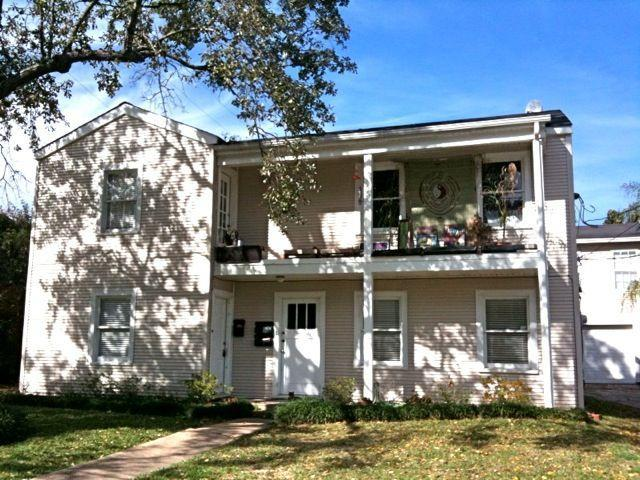 1534 Vermont, Houston, Harris, Texas, United States 77006, 2 Bedrooms Bedrooms, ,1 BathroomBathrooms,Rental,Exclusive right to sell/lease,Vermont,51166649