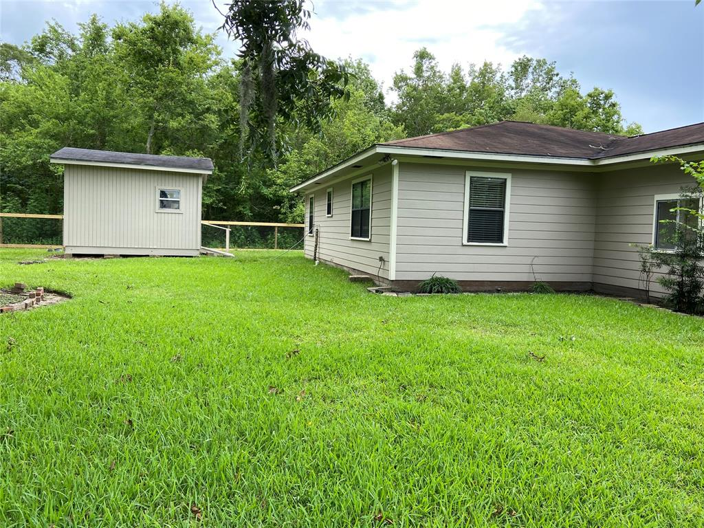 10746 Fm 457, Bay City, Matagorda, Texas, United States 77414, 2 Bedrooms Bedrooms, ,2 BathroomsBathrooms,Rental,Exclusive right to sell/lease,Fm 457,76122786