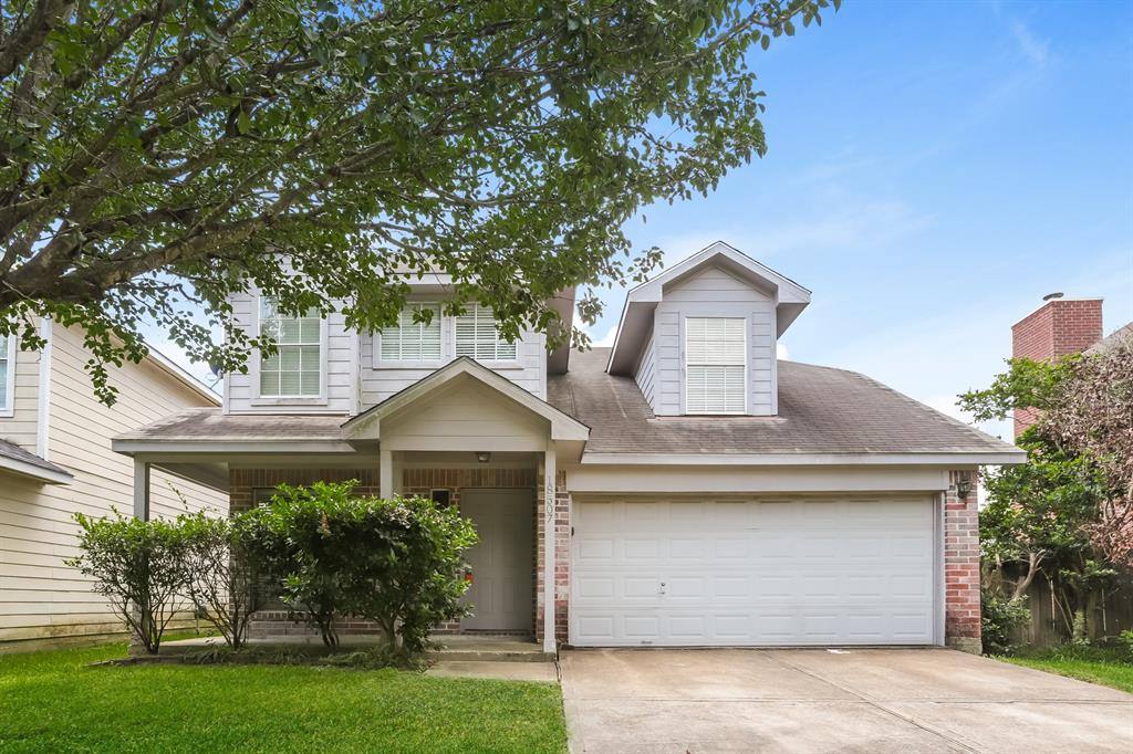 18507 Autumn Hills, Katy, Harris, Texas, United States 77449, 3 Bedrooms Bedrooms, ,2 BathroomsBathrooms,Rental,Exclusive right to sell/lease,Autumn Hills,75638588
