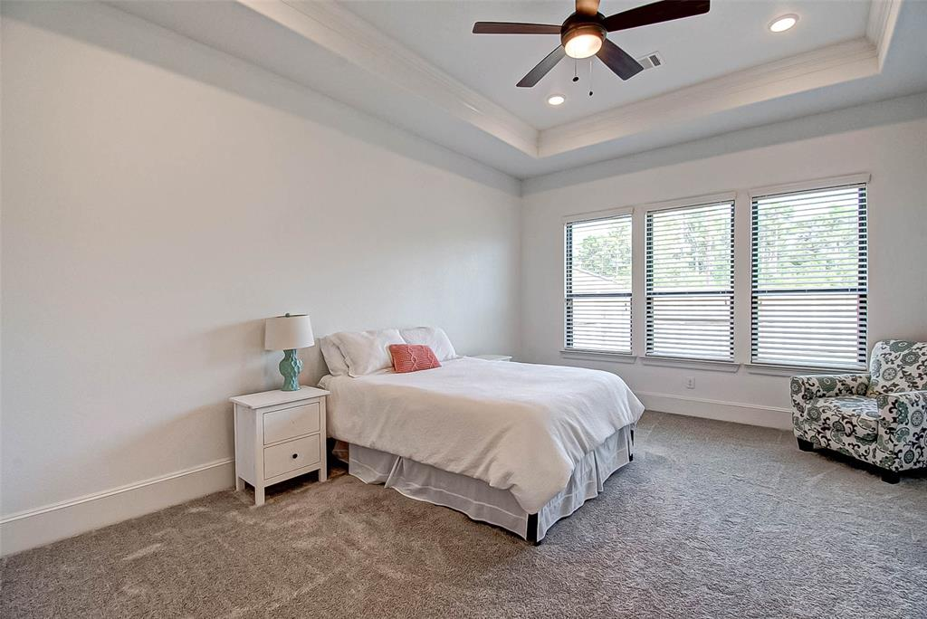 14502 Emma Springs, Humble, Harris, Texas, United States 77396, 4 Bedrooms Bedrooms, ,3 BathroomsBathrooms,Rental,Exclusive right to sell/lease,Emma Springs,86604514