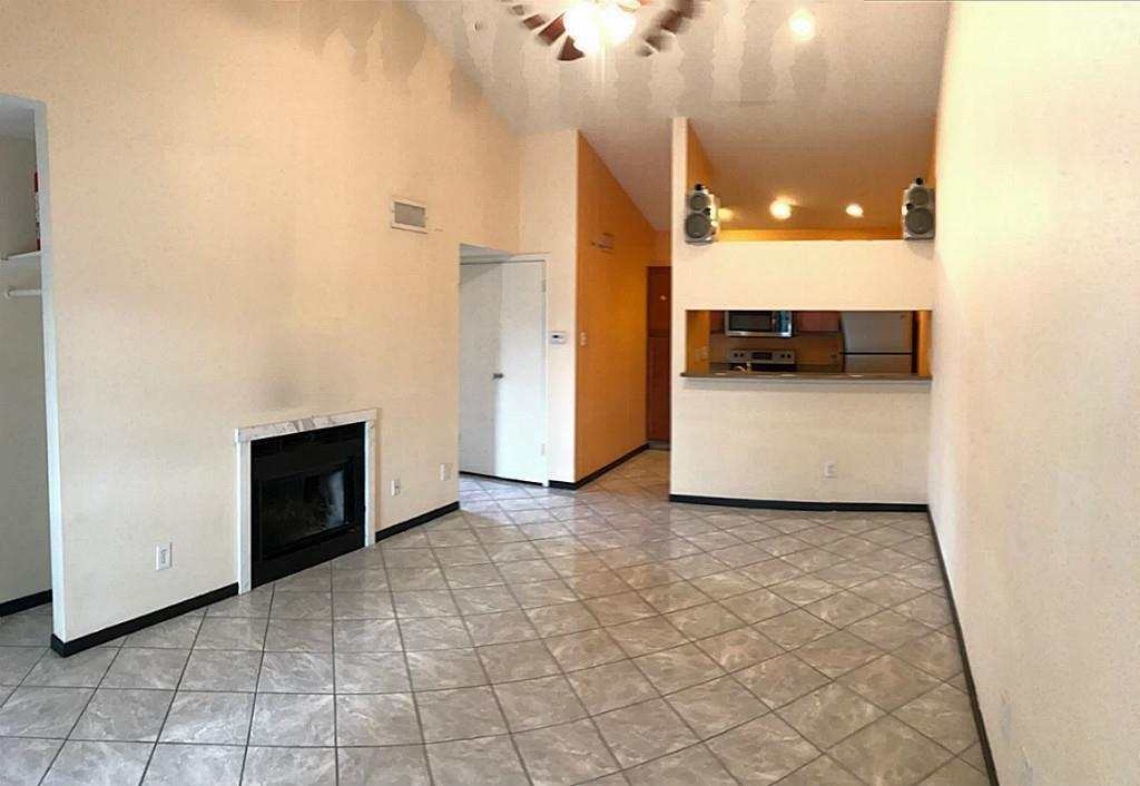 2121 El Paseo, Houston, Harris, Texas, United States 77054, 2 Bedrooms Bedrooms, ,1 BathroomBathrooms,Rental,Exclusive right to sell/lease,El Paseo,30846947
