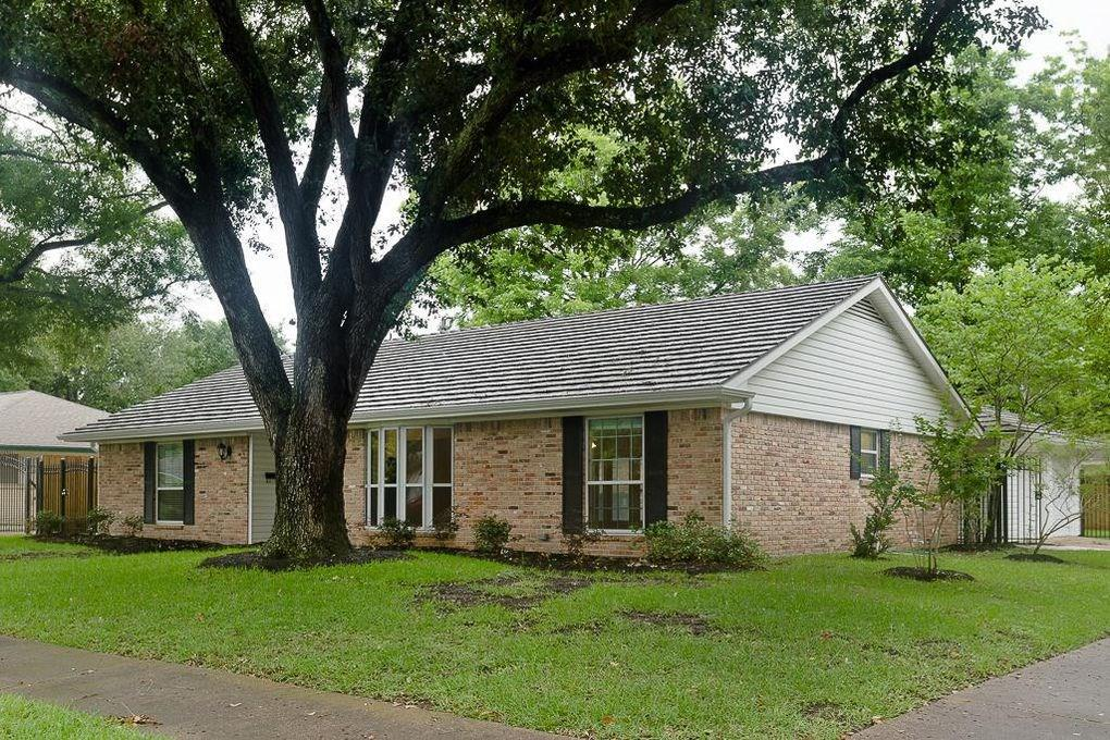 5759 Kuldell, Houston, Harris, Texas, United States 77096, 3 Bedrooms Bedrooms, ,2 BathroomsBathrooms,Rental,Exclusive right to sell/lease,Kuldell,8167676