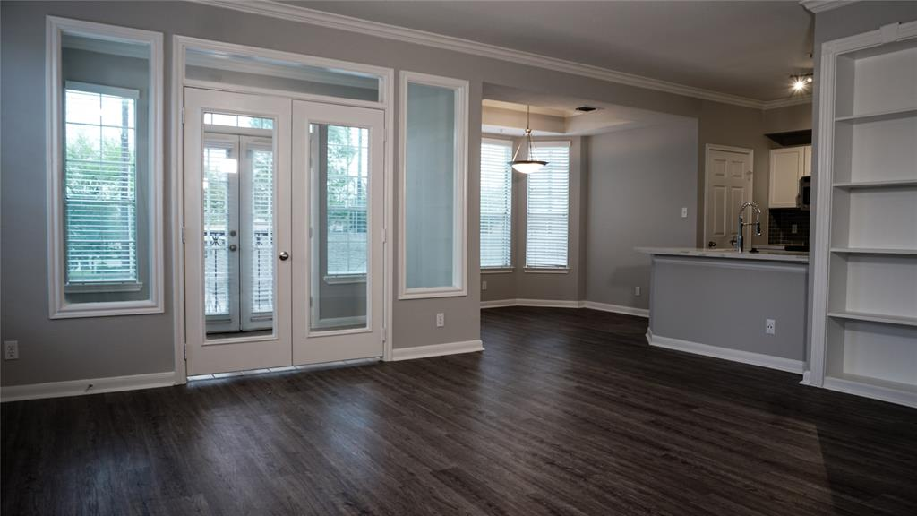 3805 W Alabama, Houston, Harris, Texas, United States 77027, 2 Bedrooms Bedrooms, ,2 BathroomsBathrooms,Rental,Exclusive agency to sell/lease,W Alabama,44715576