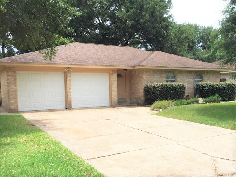 5366 Little John, Katy, Harris, Texas, United States 77493, 3 Bedrooms Bedrooms, ,2 BathroomsBathrooms,Rental,Exclusive right to sell/lease,Little John,73025537