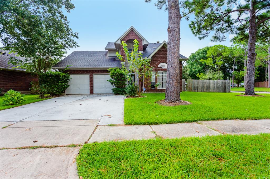 1102 Indian Autumn, Houston, Harris, Texas, United States 77062, 3 Bedrooms Bedrooms, ,2 BathroomsBathrooms,Rental,Exclusive right to sell/lease,Indian Autumn,10673229