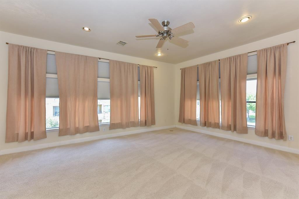 6903 Staffordshire, Houston, Harris, Texas, United States 77030, 3 Bedrooms Bedrooms, ,3 BathroomsBathrooms,Rental,Exclusive right to sell/lease,Staffordshire,41983098