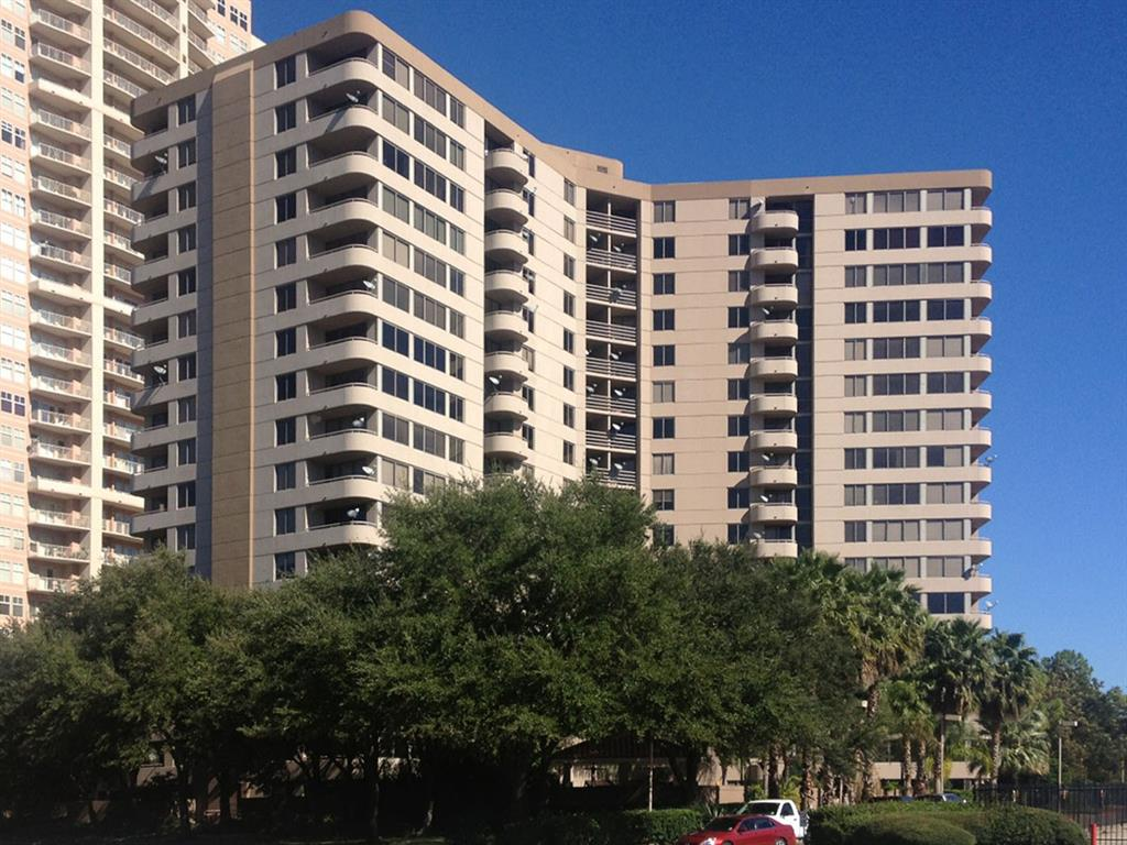 3525 Sage Rd, Houston, Harris, Texas, United States 77056, 1 Bedroom Bedrooms, ,1 BathroomBathrooms,Rental,Exclusive right to sell/lease,Sage Rd,94297800