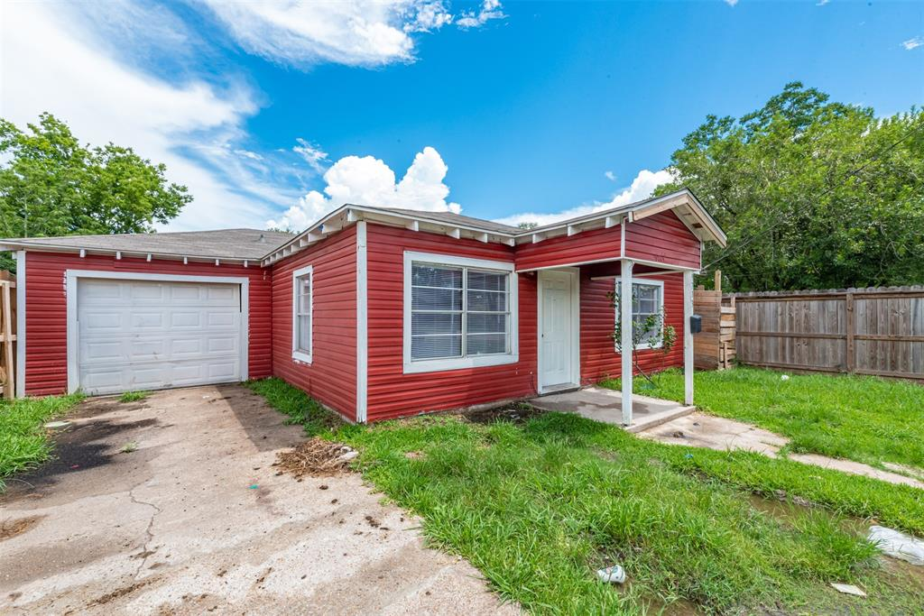 9713 Richcroft, Houston, Harris, Texas, United States 77029, 3 Bedrooms Bedrooms, ,1 BathroomBathrooms,Rental,Exclusive right to sell/lease,Richcroft,95144741