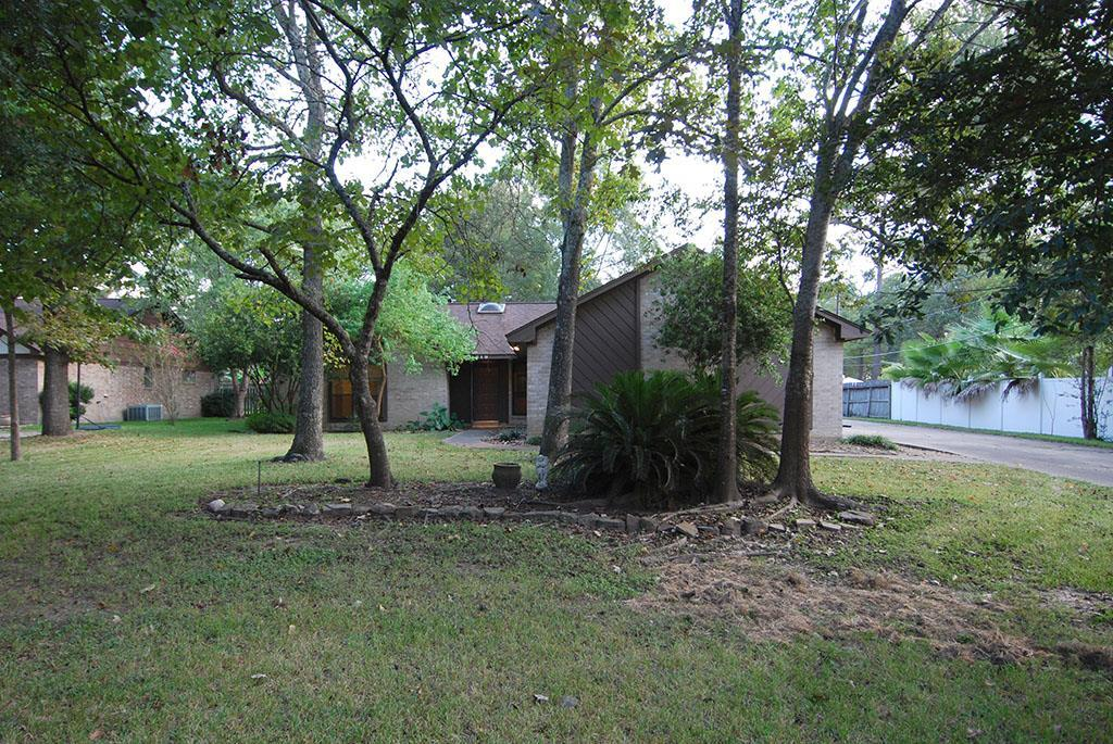 2219 Papoose, Crosby, Harris, Texas, United States 77532, 3 Bedrooms Bedrooms, ,2 BathroomsBathrooms,Rental,Exclusive agency to sell/lease,Papoose,45151200