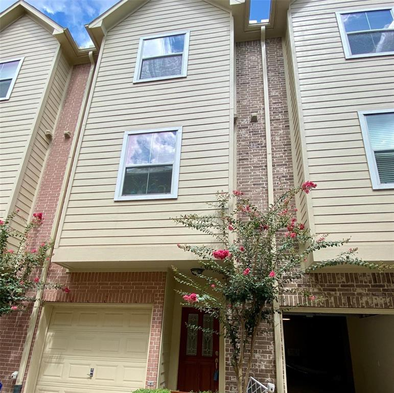 2902 Chenevert, Houston, Harris, Texas, United States 77004, 2 Bedrooms Bedrooms, ,2 BathroomsBathrooms,Rental,Exclusive right to sell/lease,Chenevert,77615076