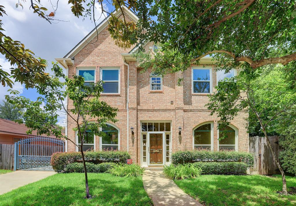 3804 Ruskin, West University Place, Harris, Texas, United States 77005, 5 Bedrooms Bedrooms, ,4 BathroomsBathrooms,Rental,Exclusive right to sell/lease,Ruskin,45617264