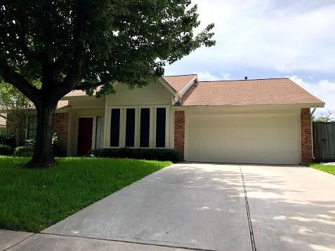 3407 Spring Arbor Lane, Sugar Land, Fort Bend, Texas, United States 77479, 3 Bedrooms Bedrooms, ,2 BathroomsBathrooms,Rental,Exclusive right to sell/lease,Spring Arbor Lane,10270056