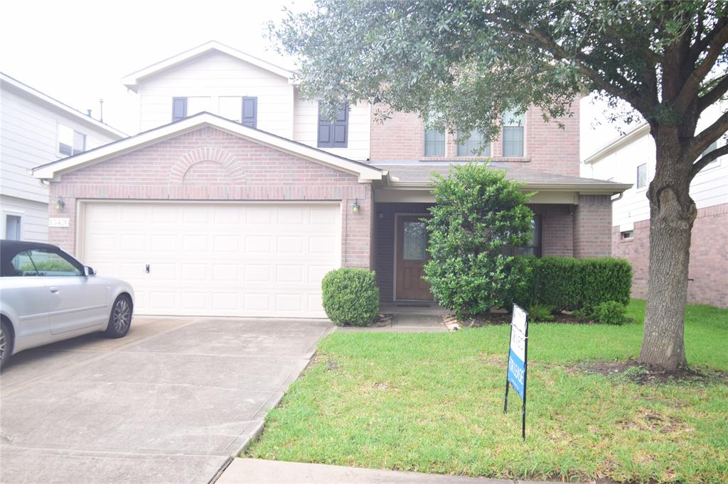 15426 Lynford Crest, Houston, Fort Bend, Texas, United States 77083, 3 Bedrooms Bedrooms, ,2 BathroomsBathrooms,Rental,Exclusive right to sell/lease,Lynford Crest,93207768