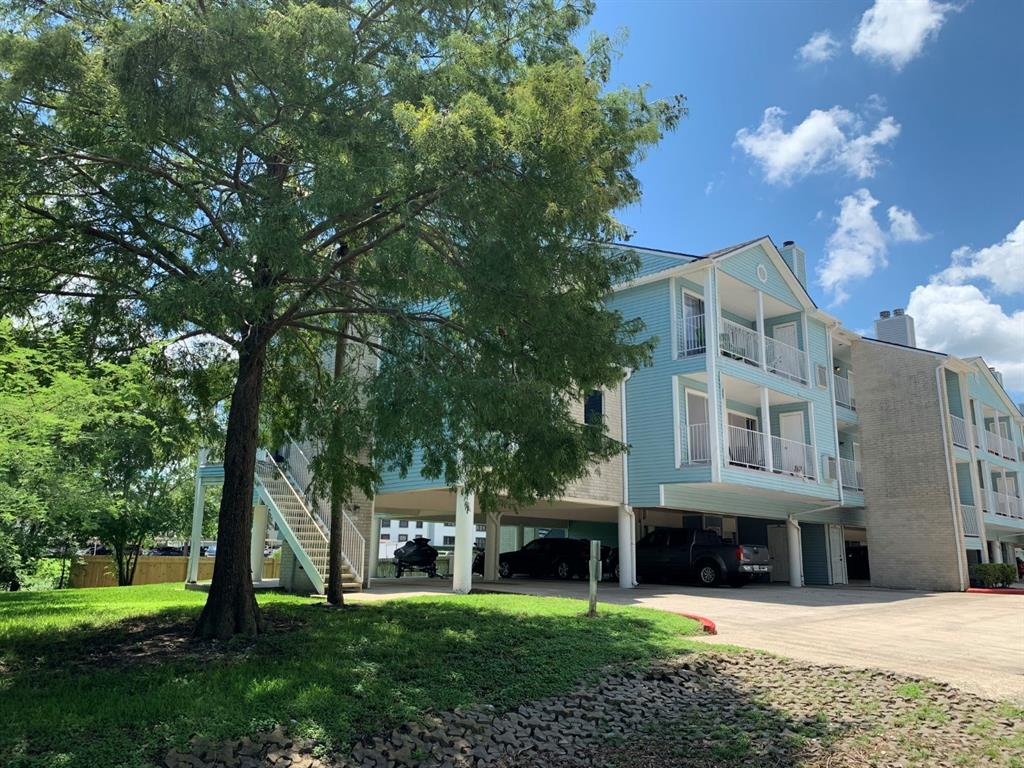 18617 Egret Bay, Webster, Harris, Texas, United States 77058, 2 Bedrooms Bedrooms, ,2 BathroomsBathrooms,Rental,Exclusive right to sell/lease,Egret Bay,28143472
