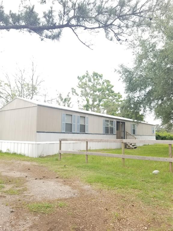 20519 Kermier, Waller, Harris, Texas, United States 77484, 1 Bedroom Bedrooms, ,1 BathroomBathrooms,Rental,Exclusive right to sell/lease,Kermier,80174397