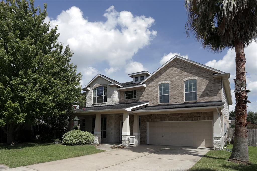 2303 Shadow Canyon, Pearland, Brazoria, Texas, United States 77584, 5 Bedrooms Bedrooms, ,3 BathroomsBathrooms,Rental,Exclusive right to sell/lease,Shadow Canyon,67259793