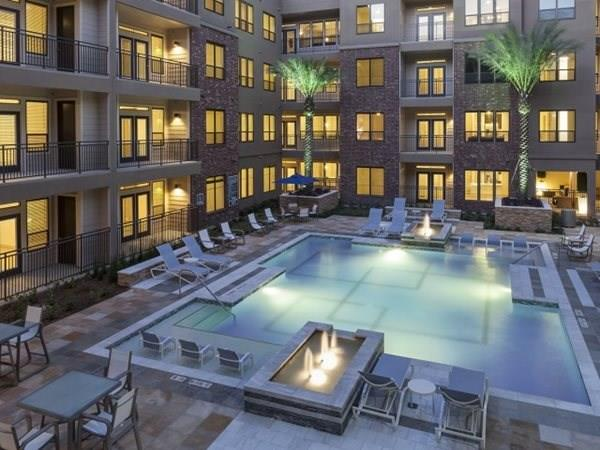 3810 Law Street, Houston, Harris, Texas, United States 77005, 1 Bedroom Bedrooms, ,1 BathroomBathrooms,Rental,Exclusive right to sell/lease,Law Street,22692715