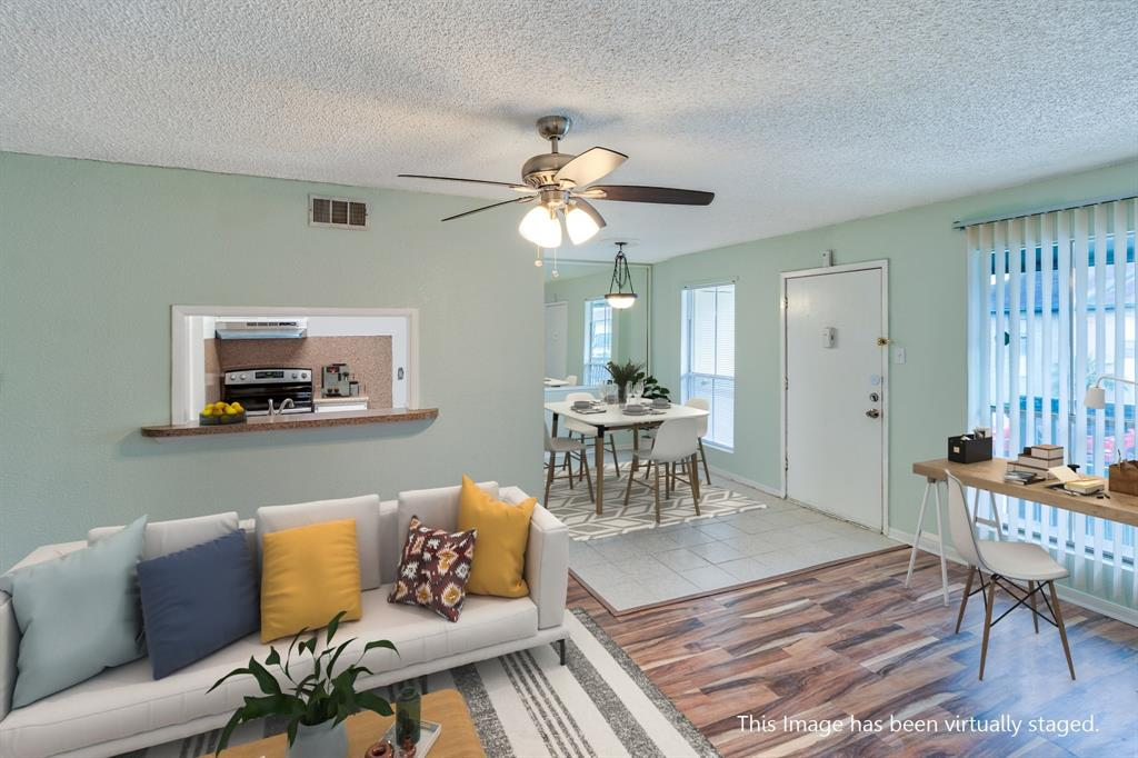1516 Bay Area, Houston, Harris, Texas, United States 77058, 2 Bedrooms Bedrooms, ,2 BathroomsBathrooms,Rental,Exclusive right to sell/lease,Bay Area,25307450