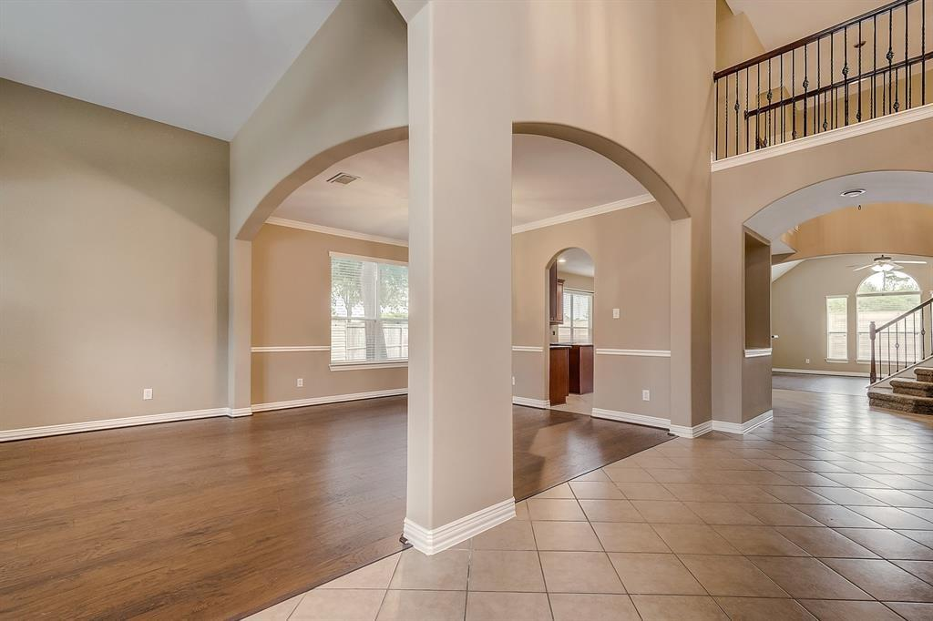 15818 Maple Falls, Tomball, Harris, Texas, United States 77377, 4 Bedrooms Bedrooms, ,2 BathroomsBathrooms,Rental,Exclusive right to sell/lease,Maple Falls,61427211