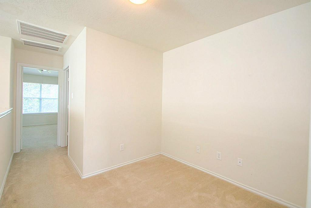 210 Drake Run, League City, Galveston, Texas, United States 77539, 3 Bedrooms Bedrooms, ,2 BathroomsBathrooms,Rental,Exclusive right to sell/lease,Drake Run,85793285