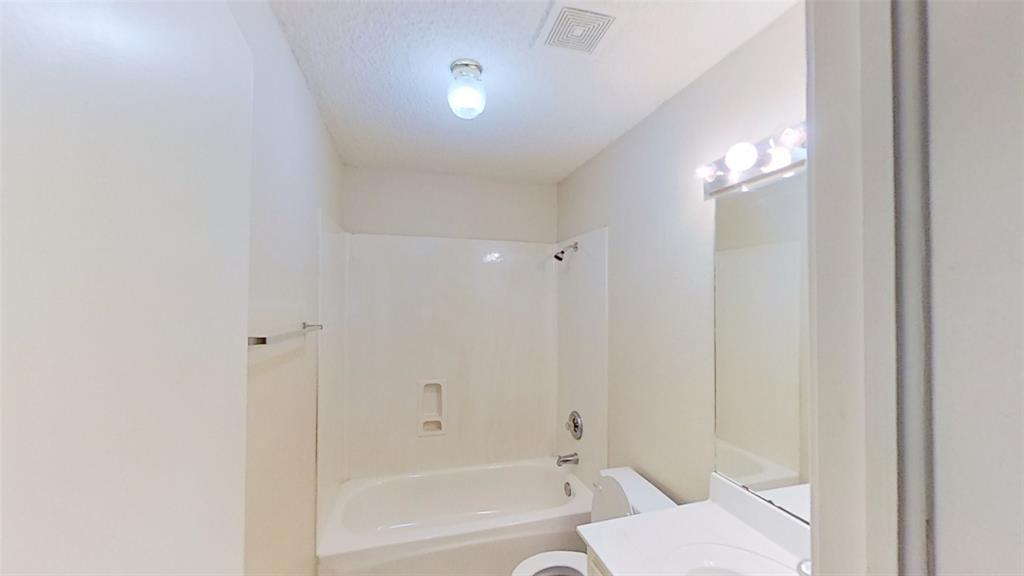 2965 County Road 855c, Alvin, Brazoria, Texas, United States 77511, 3 Bedrooms Bedrooms, ,2 BathroomsBathrooms,Rental,Exclusive right to sell/lease,County Road 855c,36839838