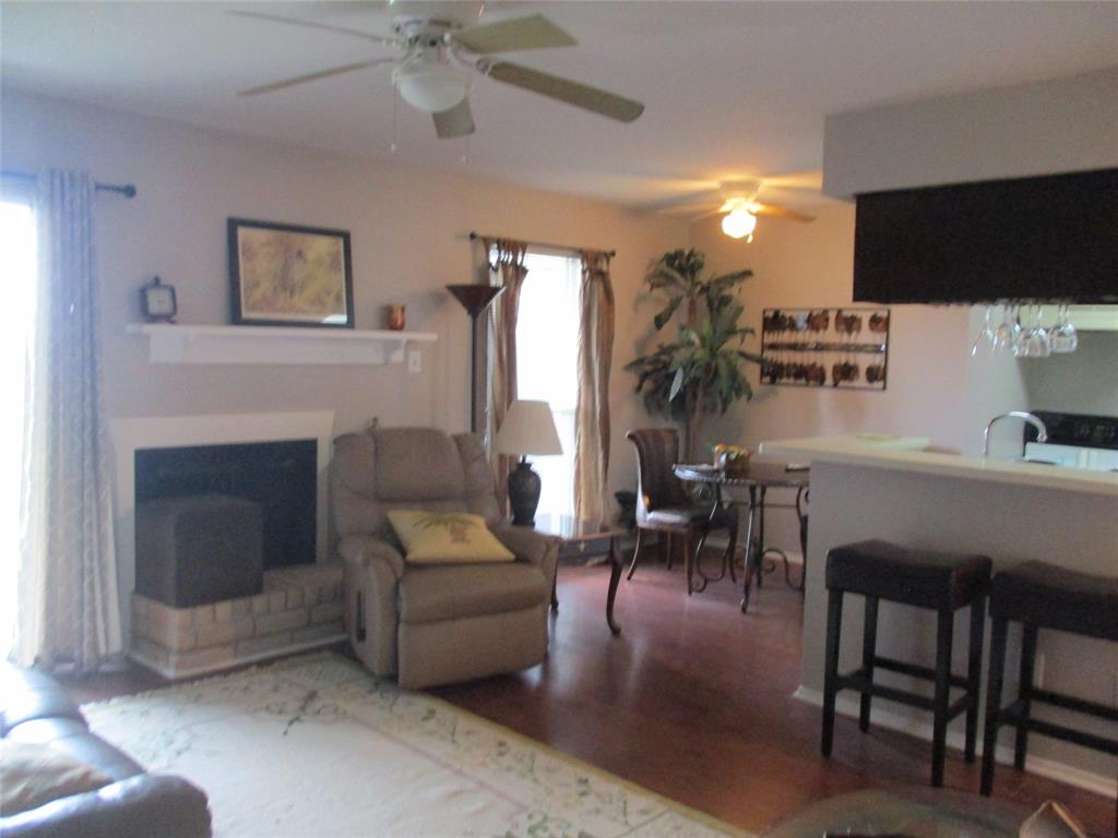 18511 Egret Bay, Webster, Harris, Texas, United States 77058, 1 Bedroom Bedrooms, ,1 BathroomBathrooms,Rental,Exclusive agency to sell/lease,Egret Bay,17912332