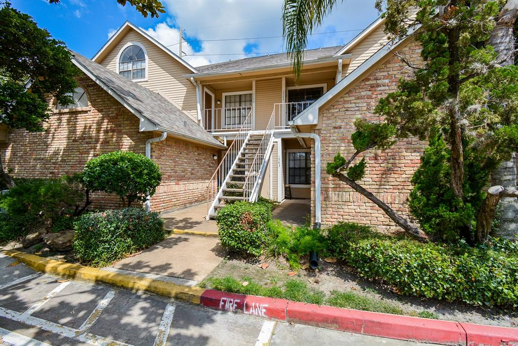 2300 Old Spanish, Houston, Harris, Texas, United States 77054, 2 Bedrooms Bedrooms, ,2 BathroomsBathrooms,Rental,Exclusive right to sell/lease,Old Spanish,88544932