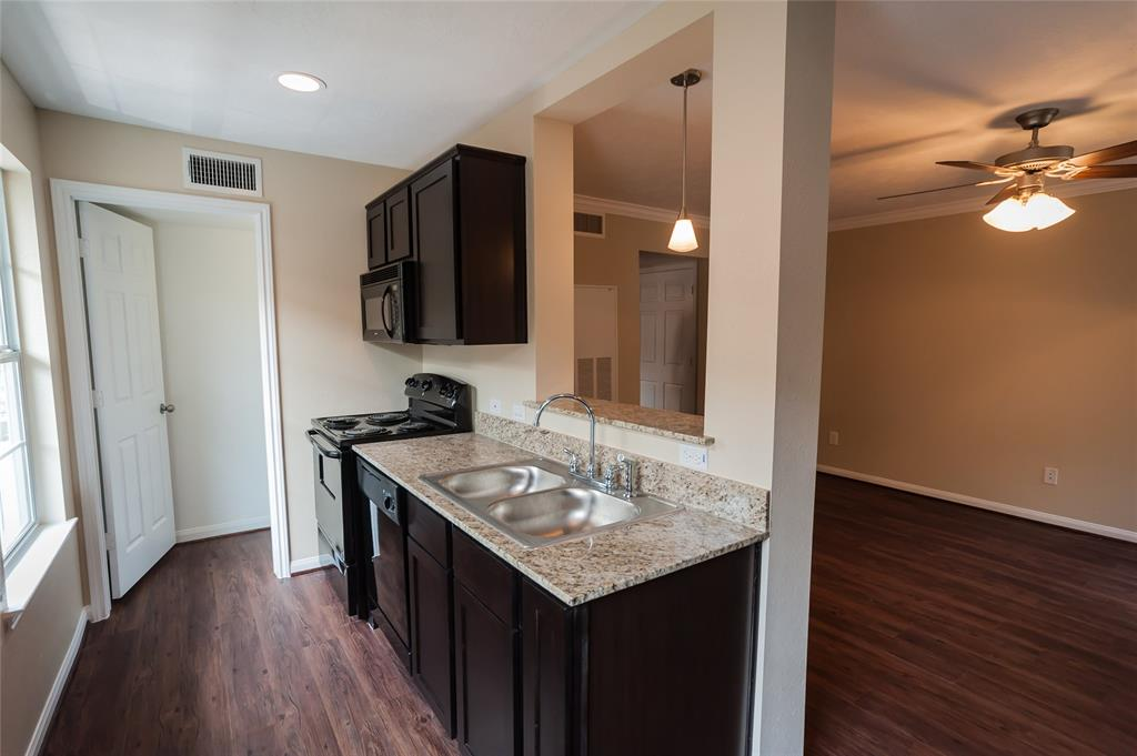 1222 Heights, Houston, Harris, Texas, United States 77008, 1 Bedroom Bedrooms, ,1 BathroomBathrooms,Rental,Exclusive right to sell/lease,Heights,71837004