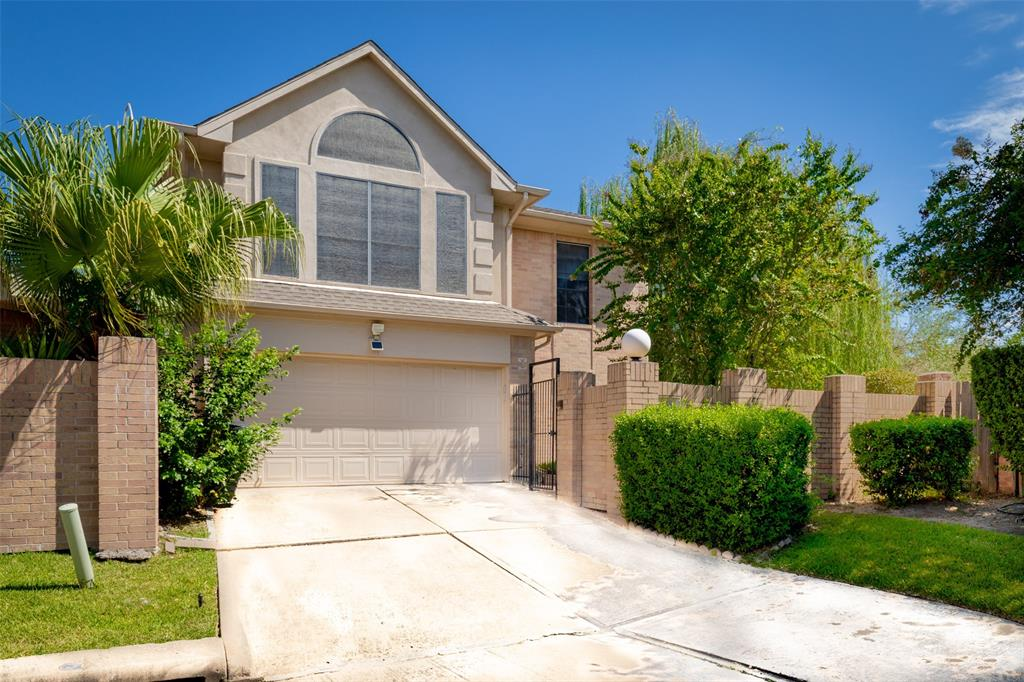 1343 Parkway, Houston, Harris, Texas, United States 77077, 3 Bedrooms Bedrooms, ,2 BathroomsBathrooms,Rental,Exclusive right to sell/lease,Parkway,63576684