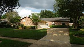 5110 Dunnethead, Houston, Harris, Texas, United States 77084, 3 Bedrooms Bedrooms, ,2 BathroomsBathrooms,Rental,Exclusive right to sell/lease,Dunnethead,69210006