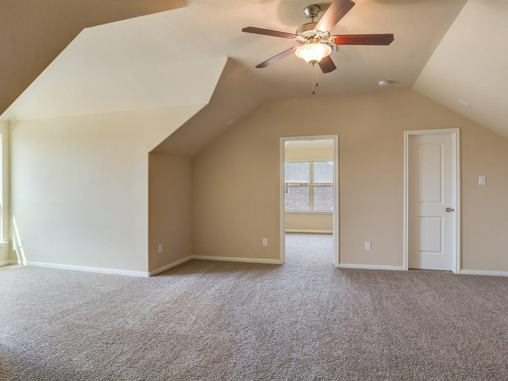 23314 Verita, Richmond, Fort Bend, Texas, United States 77406, 4 Bedrooms Bedrooms, ,3 BathroomsBathrooms,Rental,Exclusive right to sell/lease,Verita,38619956