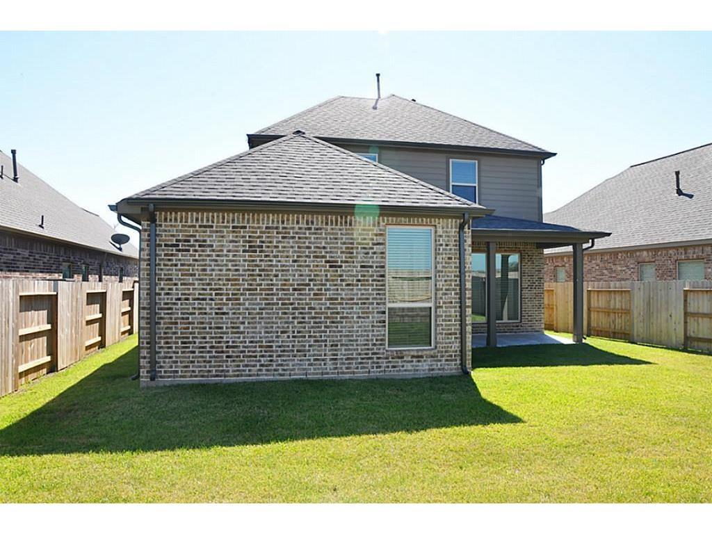 19306 Tapalcomes, Cypress, Harris, Texas, United States 77433, 4 Bedrooms Bedrooms, ,3 BathroomsBathrooms,Rental,Exclusive right to sell/lease,Tapalcomes,66785693