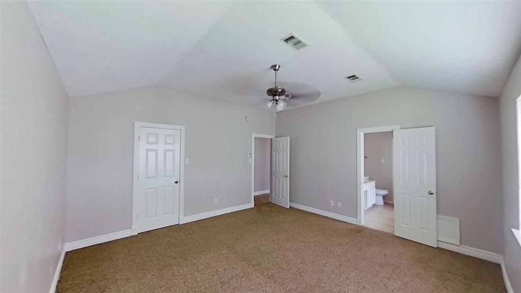 12511 Laleu, Houston, Harris, Texas, United States 77071, 3 Bedrooms Bedrooms, ,2 BathroomsBathrooms,Rental,Exclusive right to sell/lease,Laleu,48217252