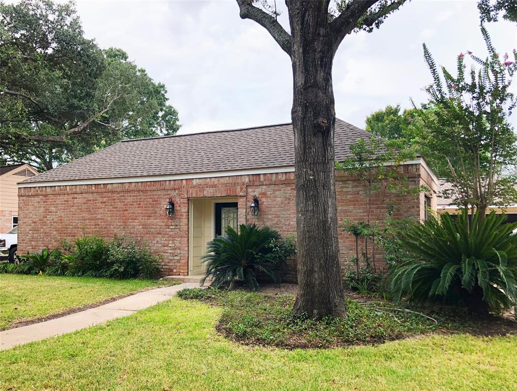 15811 Sandy Hill, Houston, Harris, Texas, United States 77084, 3 Bedrooms Bedrooms, ,2 BathroomsBathrooms,Rental,Exclusive right to sell/lease,Sandy Hill,84901002