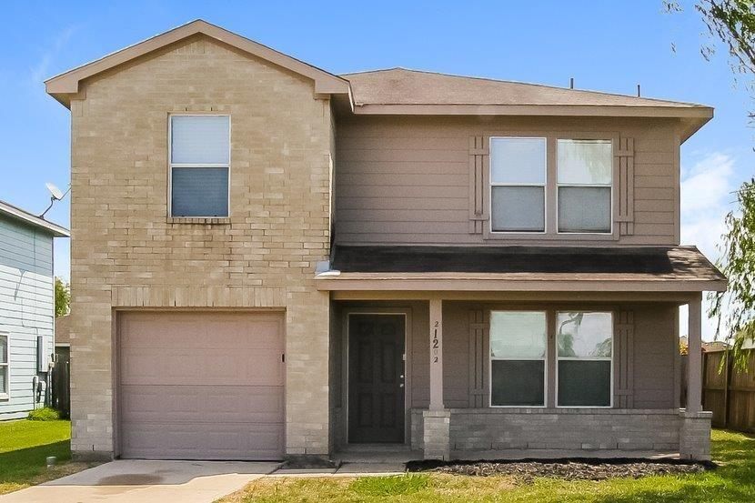 21202 Linden House, Humble, Harris, Texas, United States 77338, 4 Bedrooms Bedrooms, ,2 BathroomsBathrooms,Rental,Exclusive right to sell/lease,Linden House,72476314