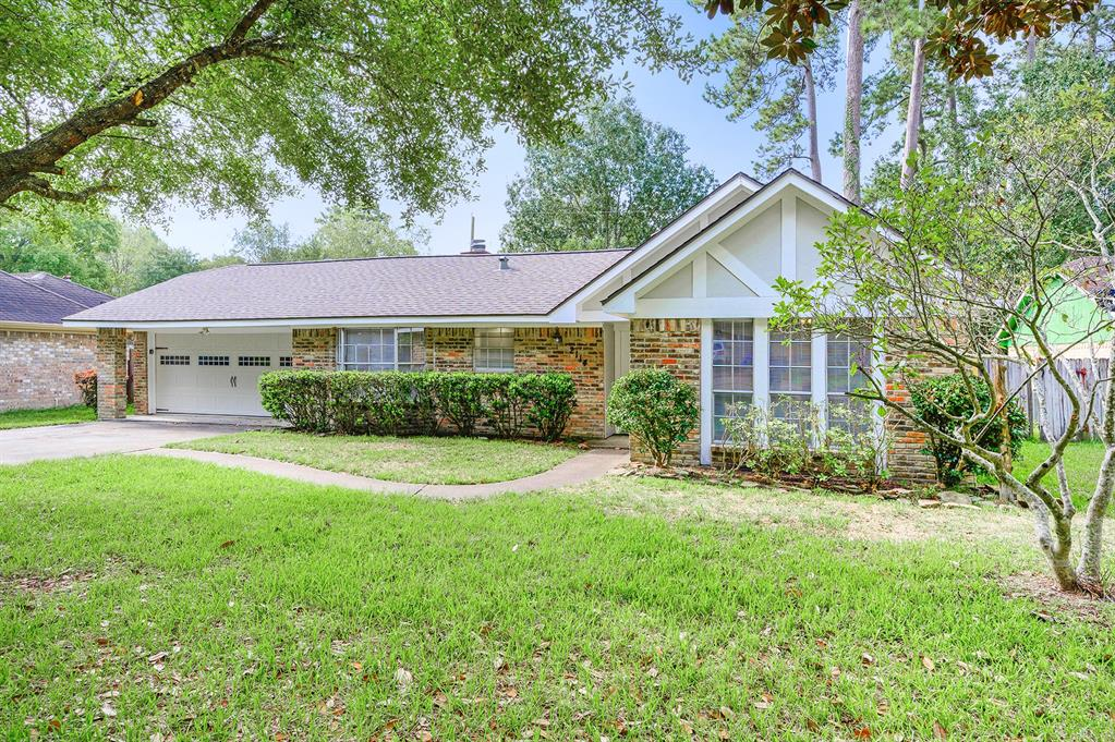 2114 Woodway, Woodbranch, Montgomery, Texas, United States 77357, 3 Bedrooms Bedrooms, ,2 BathroomsBathrooms,Rental,Exclusive right to sell/lease,Woodway,53610195