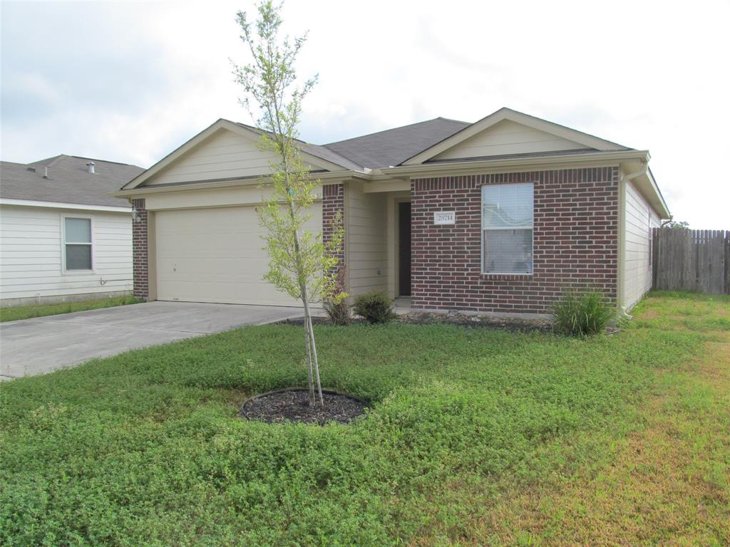 28714 Leon River, Spring, Montgomery, Texas, United States 77386, 3 Bedrooms Bedrooms, ,2 BathroomsBathrooms,Rental,Exclusive agency to sell/lease,Leon River,90202436