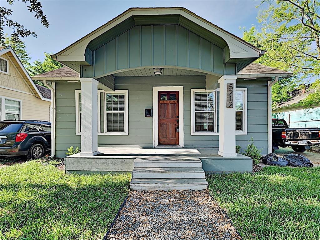 5212 Leeland, Houston, Harris, Texas, United States 77023, 2 Bedrooms Bedrooms, ,1 BathroomBathrooms,Rental,Exclusive right to sell/lease,Leeland,71694135