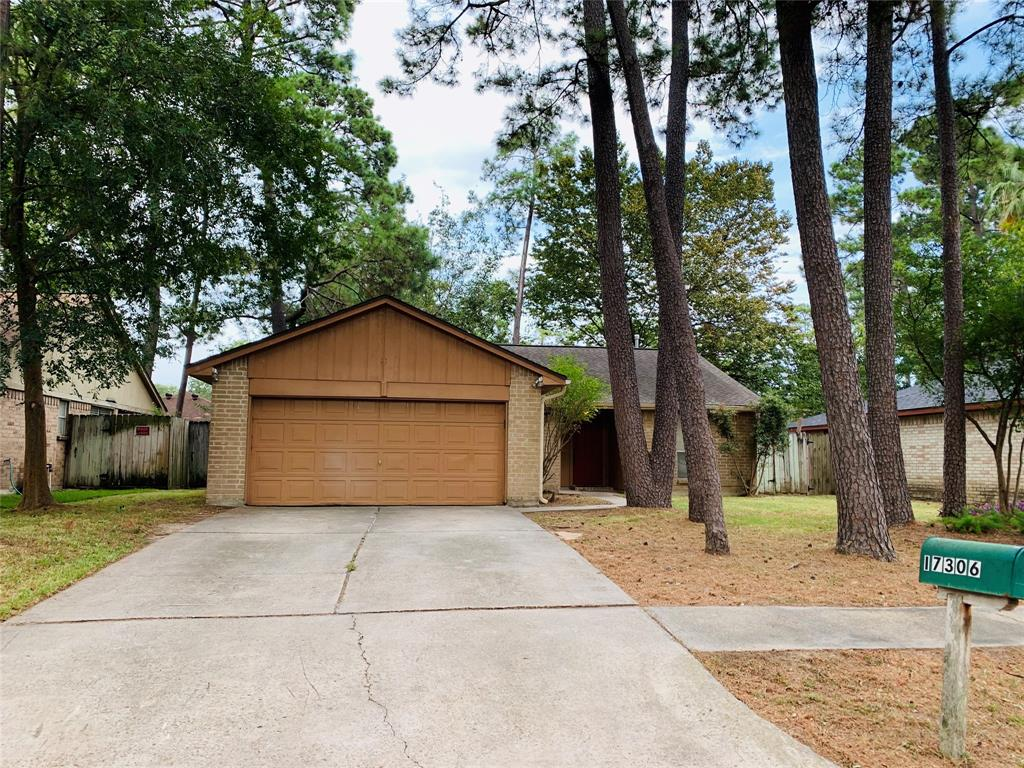 17306 Northchapel, Spring, Harris, Texas, United States 77379, 3 Bedrooms Bedrooms, ,2 BathroomsBathrooms,Rental,Exclusive right to sell/lease,Northchapel,85353201