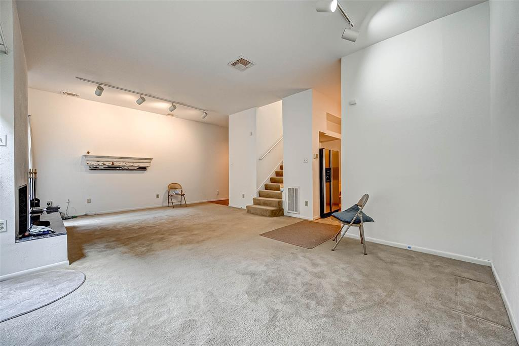 1502 Southmore, Houston, Harris, Texas, United States 77004, 2 Bedrooms Bedrooms, ,2 BathroomsBathrooms,Rental,Exclusive right to sell/lease,Southmore,95875197